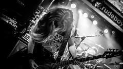 Ragehammer - live in Bielsko-Biała 2018 fot. MNTS Łukasz Miętka_-2