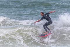 SURF A ANGLET (belval74) Tags: eau france lieu mer paysbasque sport surf