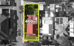 52 Gordon Street, Coburg VIC