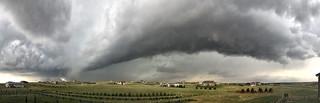 Severe Thunderstorm_3