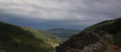 5D_A0504 (2) (AO'Brien) Tags: landscape nature tps wicklow