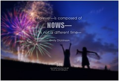 Emily Dickinson Forever—is composed of nows—'Tis not a different time— (symphony of love) Tags: emilydickinson present presentmoment bepresent liveinthepresent livinginthepresent livinginthemoment quoteonlivinginthemoment quoteoninthemoment picturequoteoninthemoment mindfulness mindfulliving livingmindfully hereandnow here beherenow behere now symphonyoflove sol omrekindlingthelightwithin om quotation quote quoteoftheday quotetoliveby quotes qotd inspirationalquote inspirational inspiringquotes inspiration motivationalquotes motivatingquotes motivation dailymotivation dailyinspiration dailyquote potd picturequote picture pictureoftheday pictures thismoment