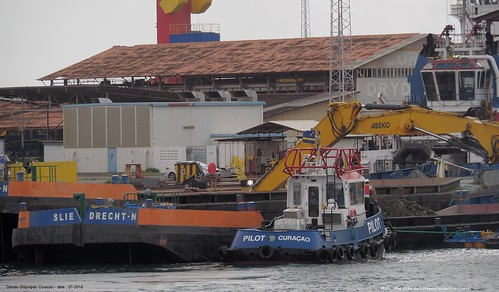 damen shiprepair curacao 07-2018 (2)
