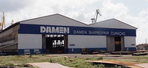 damen shiprepair curacao 07-2018 (14)