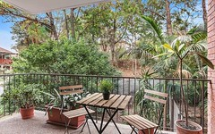 6/58 Maxim Street, West Ryde NSW