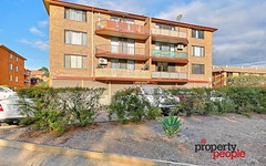 89/2 Riverpark Drive, Liverpool NSW