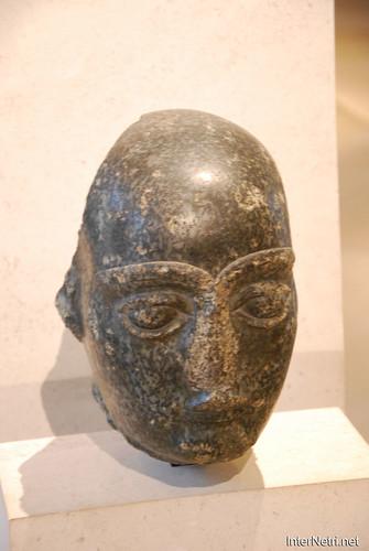 Стародавній Схід - Лувр, Париж InterNetri.Net 1274