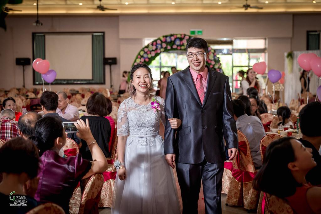 0526 Wedding Day-P-126