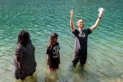 Andrew Baptism-9726 (churchinthevalleyelevate) Tags: churchinthevalley civ baptism campmeeting lakeofthewoods youth teen lovegodlovepeopleservetheworld hope