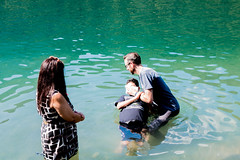 Andrew Baptism-9588 (churchinthevalleyelevate) Tags: churchinthevalley civ baptism campmeeting lakeofthewoods youth teen lovegodlovepeopleservetheworld hope