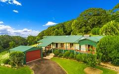 202 Binna Burra Road, Binna Burra NSW