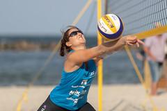 Tag 1 (77) (Markus Schinke) Tags: typical beachvolleyball beach sports strand deutsche meisterschaften
