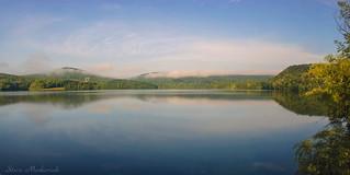 Monksville Morning_4098-4100