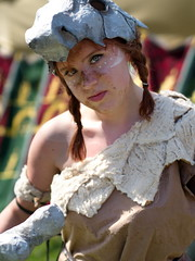 """Elfia Haarzuilens 2018 • <a style=""""font-size:0.8em;"""" href=""""http://www.flickr.com/photos/160321192@N02/30100589878/"""" target=""""_blank"""">View on Flickr</a>"""