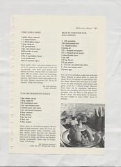 scan0154 (Eudaemonius) Tags: sb0026 the beta sigma phi international holiday cookbook 1971 raw 201722 rescan eudaemonius bluemarblebounty christmas recipe recipes vintage thanksgiving