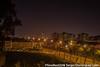 Fotos Nocturna (Sergio J. Dominguez Leal) Tags: noche nocturnidad sonya300