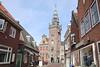 IMG_0128 (muirsr70) Tags: monnickendam noordholland netherlands nld geo:lat=5245906900 geo:lon=503537900 geotagged
