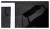 Lines + Shadows 2 (RadarO´Reilly) Tags: lines shwadows linien schatten strase street strasenfotografie streetphotography sw schwarzweis bw blackwhite blanconegro monochrome noiretblanc zwartwit
