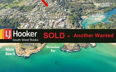 10 Seaview Street, South West Rocks NSW
