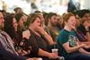 Malignant Humor Festival (ConstanceiS) Tags: malignant humor festival comedy show night event laughter funny jokes