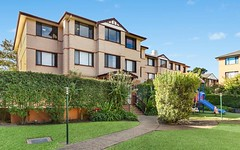 63/18-20 Knocklayde Street, Ashfield NSW