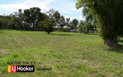 Lot 3, 14C Woodland Avenue, Inverell NSW