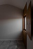 Vivienda unifamiliar en Villanueva de Duero (ruheca | Fotografia de Arquitectura y mucho +) Tags: 2018 arquitecturaespañola castillayleon policarbonato rehabilitacion residencial valladolid villanuevadeduero viviendaunifamiliar architecture architecturephotography arquitectura entrearquitectura españa fotografiadearquitectura grava house javierarias ladrillo madera moderna spain susanagarrido wwwentrearquitecturacom esp