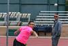 20180421-SDCRegional-SanYsidro-ShotPut-JDS_2318 (Special Olympics Southern California) Tags: athletics pointloma regionalgames sandiegocounty specialolympics specialolympicssoutherncalifornia springgames trackandfield