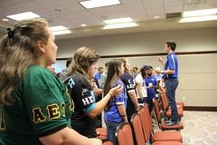 Southeast District Convention 2018