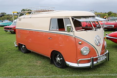 HRC 423 (ambodavenz) Tags: volkswagen kombi van timaru southcanterbury newzealand carolinebay carolinebayrockhop