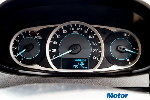 Ford-Figo-Aspire-Long-Term-22