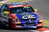 ASO_6143.jpg (Former Instants Photo) Tags: b6hr bathurst6hour lancerevo mitsubishi mountpanorama motorsport racing