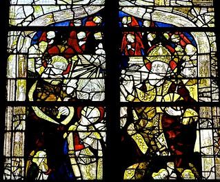 Eglise Saint Maclou -  Rouen    DSC07276.JPG