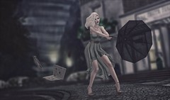 Style - Which Way Is The Wind Blowing (Alicia Chenaux - Ch'Know Blogs) Tags: secondlife secondlifebloggers secondlifeblog secondlifefashionbloggers secondlifefashion boobs secondlifefashionistas secondlifefashionblog fashion fashionblogger fashionistas slfashion slfashionbloggers slfashionistas secondlifeshopping secondlifeevents secondlifeclothes secondlifeclothing secondlifehair secondlifeshoes secondlifeblogs secondlifeblondes secondlifeblonde secondlifeblond blondes blond blondewomen blondegirl secondlifephoto secondlifephotos decoy exile exilehair collabor88 essenz fameshedgo virtualworld virtualwomen virtualfashion virtualliving