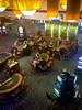 Casino du Westin Las Vegas (Seb & Jen) Tags: usa lasvegas nevada étatsunis hotel westin vegas