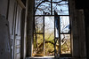 DSC_2304 (ripearts) Tags: urbex urbexny abandonedhospital abandonedbuildings abandoned bando