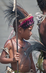 DSC_0074 (yakovina) Tags: papuanewguinea alotau silversiaexpeditions