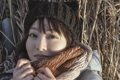 Snap.N (TAKAGI.yukimasa1) Tags: portrait woman people cute girl beauty female fineart canon eos 5dsr japanese asiangirl asian cool fineartphotography portraitphotography portraiture conceptualphotography