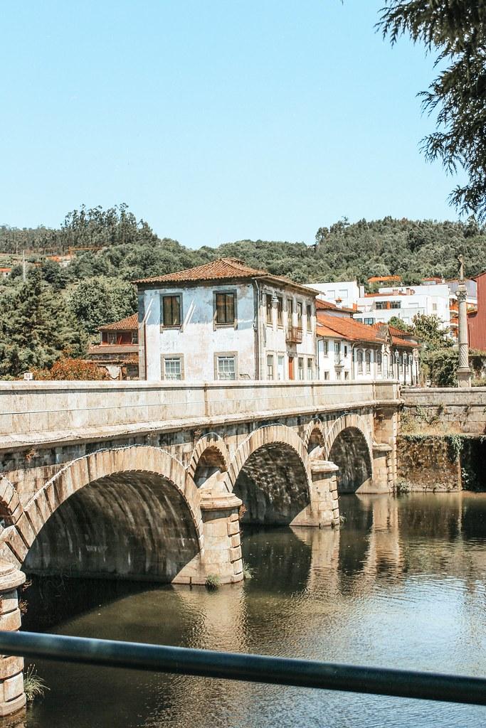 ponte_barca_arcos_valdevez_portugal