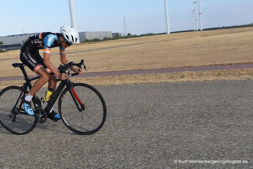 Antwerp Cycling Tour TT (270)