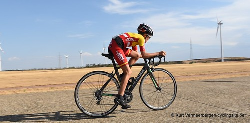 Antwerp Cycling Tour TT (58)