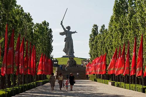 Volgograd 67 ©  Alexxx1979