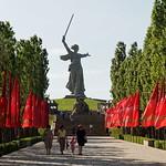 Volgograd 67 thumbnail