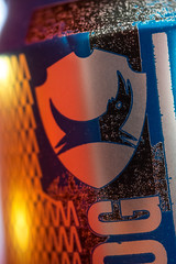 Brewdog Lover (Tiph Haine) Tags: sony alpha 7ii sonyalpha7ii sonyfrance fullframe pleinformat 50mm primelense sony50mmmacro amateur lightroom tpix french français france lorraine moselle grandest thunderstorm lightning éclair orage pluie sky wind tripod longexposure