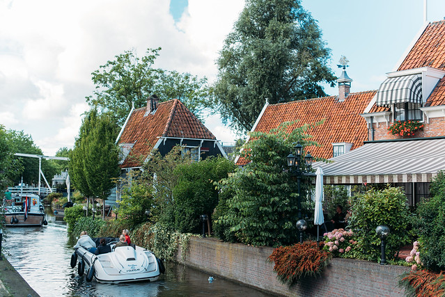 2017荷蘭自助旅行-1039