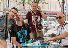 IMG_5660 (Anatole maia) Tags: ingress marseille anomaly enlightened resistance