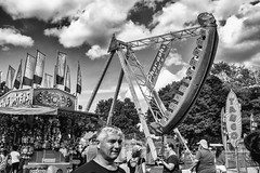 Monmouth County Fair (Mark ~ JerseyStyle Photography) Tags: markkrajnak jerseystylephotography freeholdnewjersey monmouthcountyfair 2018 monmouthcounty documentary july2018 summer2018