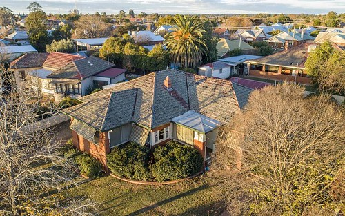 314 Macquarie St, Dubbo NSW 2830