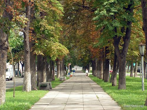 Брест, Білорусь InterNetri.Net 682