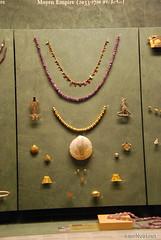 Стародавній Єгипет - Лувр, Париж InterNetri.Net  101